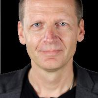Eric Reinbold