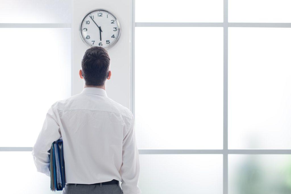 Prévenir l'épuisement professionnel et gérer le stress au quotidien