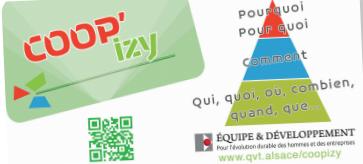 coppizy-carte
