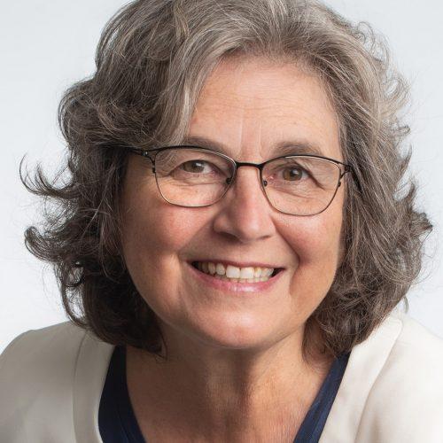 Marie-Christine Watzky